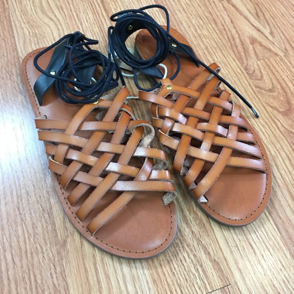 a74ba6041 American Eagle Outfitters Shoes